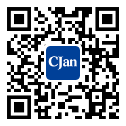 CJan Fluid Technology Co., Ltd.